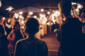 mariage 2014